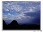 20100610朗島生活day3:IMGP0445.jpg