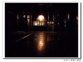 20100531~0602宜蘭太平山:IMGP0240.jpg