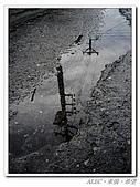 20100610朗島生活day3:IMGP0447.jpg