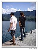 20100827桃園亂遊:IMGP0014.JPG