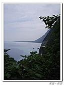 20100906漫遊洄瀾dc: