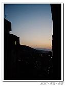 20100531~0602宜蘭太平山:IMGP0243.jpg