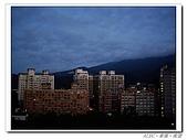 20100531~0602宜蘭太平山:IMGP0244.jpg