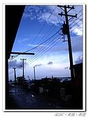 20100610朗島生活day3:IMGP0449.jpg