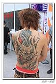 20100801華山tatto c:IMG_2971.JPG
