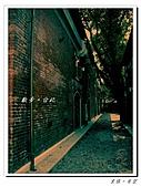 20110403漫步台北城:IMGP0488.JPG