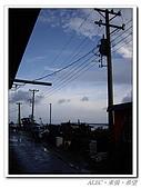 20100610朗島生活day3:IMGP0450.jpg
