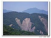 20100531~0602宜蘭太平山:IMGP0251.jpg
