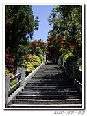 20100531~0602宜蘭太平山:IMGP0252.jpg
