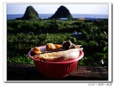 20100610朗島生活day3:IMGP0453.jpg