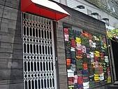 曼哈頓郵差包:IMGP1845.JPG