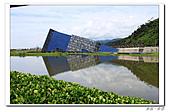 蘭陽博物館、烏石港、伯朗:IMG_2571.jpg