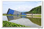 蘭陽博物館、烏石港、伯朗:IMG_2572.jpg