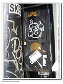 20090927西門町:IMGP3062.jpg
