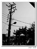 20100313淡水天元宮陽明山:IMGP0662_nEO_IMG.jpg