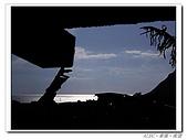 20100610朗島生活day3:IMGP0456.jpg