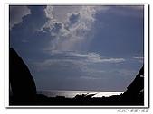 20100610朗島生活day3:IMGP0457.jpg