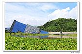 蘭陽博物館、烏石港、伯朗:IMG_2573.jpg