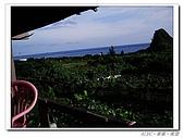 20100610朗島生活day3:IMGP0459.jpg