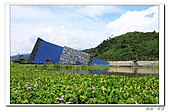 蘭陽博物館、烏石港、伯朗:IMG_2575.jpg