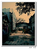 20110403漫步台北城:IMGP0489.JPG