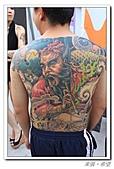 20100801華山tatto c:IMG_2977.JPG
