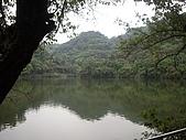 20090803秘境之南後慈湖:後慈湖