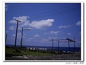 20100608朗島生活Day1:IMGP0150.JPG