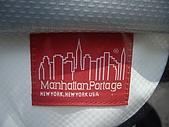 曼哈頓郵差包:IMGP1844.JPG