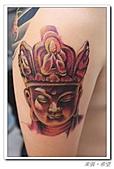 20100801華山tatto c:IMG_2978.JPG