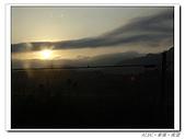 20100607踏上朗島(蘭嶼)的旅程:IMGP0026.jpg