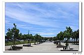 蘭陽博物館、烏石港、伯朗:IMG_2578.jpg