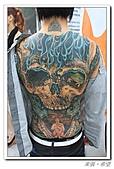 20100801華山tatto c:IMG_2980.JPG