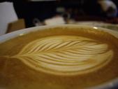 20110424喝一杯咖啡:IMGP0030.JPG