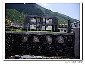 20100608朗島生活Day1:IMGP0151.JPG