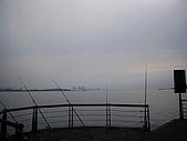 20100420淡水:IMGP2907.JPG