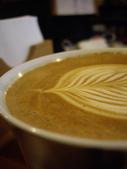 20110424喝一杯咖啡:IMGP0032.JPG