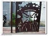 20090927紅樓台北車站內湖:IMGP3233.jpg