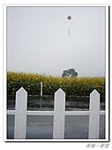 20101105-06台中pentax:IMGP0474.JPG