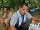 20090711烏來桶後溪:SANY0012.JPG