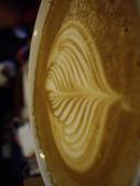 20110424喝一杯咖啡:IMGP0034.JPG