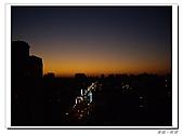 20101231窗外的夕陽:IMGP0273.JPG