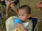 20090711烏來桶後溪:SANY0015.JPG