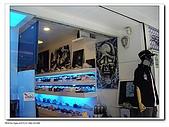 20090927西門町:IMGP3066.jpg