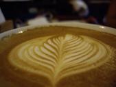 20110424喝一杯咖啡:IMGP0035.JPG