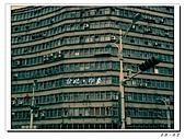 20110403漫步台北城:IMGP0474.JPG