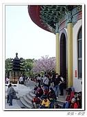 20100313淡水天元宮陽明山:IMGP0677_nEO_IMG.jpg