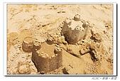 20100619沙雕藝術節 :IMG_2455.jpg
