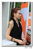 20100801華山tatto c:IMG_2986.JPG