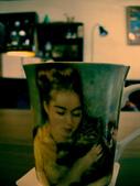20110424喝一杯咖啡:IMGP0036.JPG